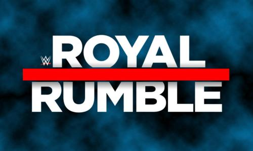Repeticion Royal Rumble