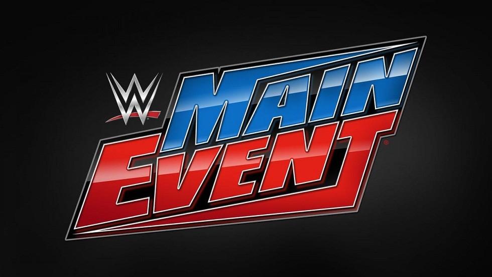 Resultados Main Event