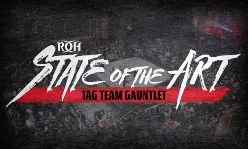 Resultados ROH state of the art