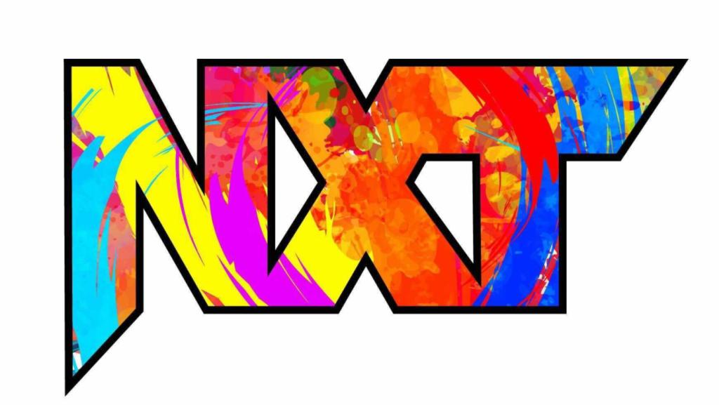 Repeticion NXT