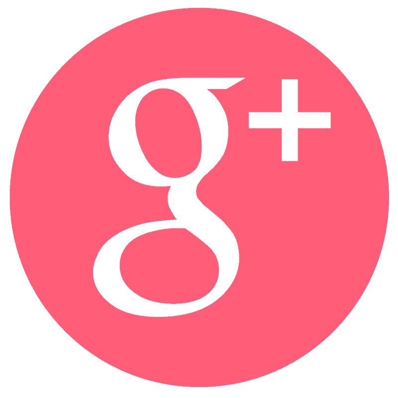 follow me on Google plus Very Anxious Mommy