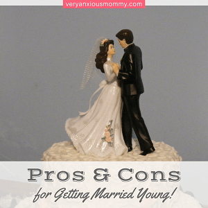 "<p style=""text-align: center;""><span style=""color: #ff5e78; font-family: 'comic sans ms', sans-serif;""><strong>The Ultimate List of Pros & Cons for Getting Married Young</strong></span></p>"