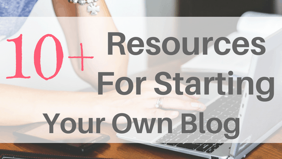 How to Start a Mom Blog in just a few minutes! Starting a blog can be scary, but let me show you how to set up a successful blog. step by step guide, start a mom Blog, start a blog on Bluehost, how to start a website, Resources to make your Blog a success, Get Paid to Blog, successful and Easy, start a blog on Bluehost, start a WordPress blog, Blogging, Tutorials, make money blogging.