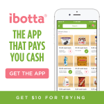 ibotta the app that pays you to shop