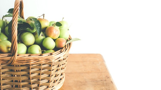 9 Super Simple Ways to Cut Your Grocery Bill in Half