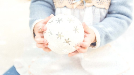10 Thoughtful Christmas Gifts for an Incredible New Mom