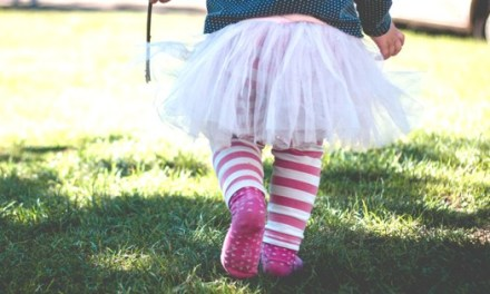 7 Surprising Ways to Save Money on Children's Clothing