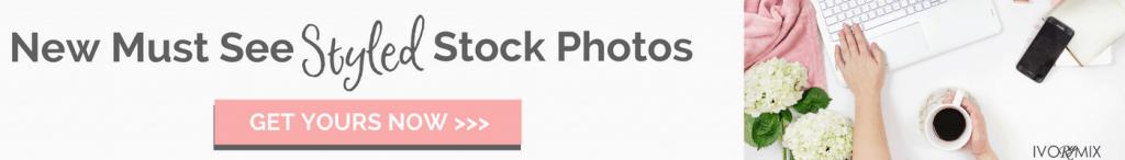ivory mix - stock photos