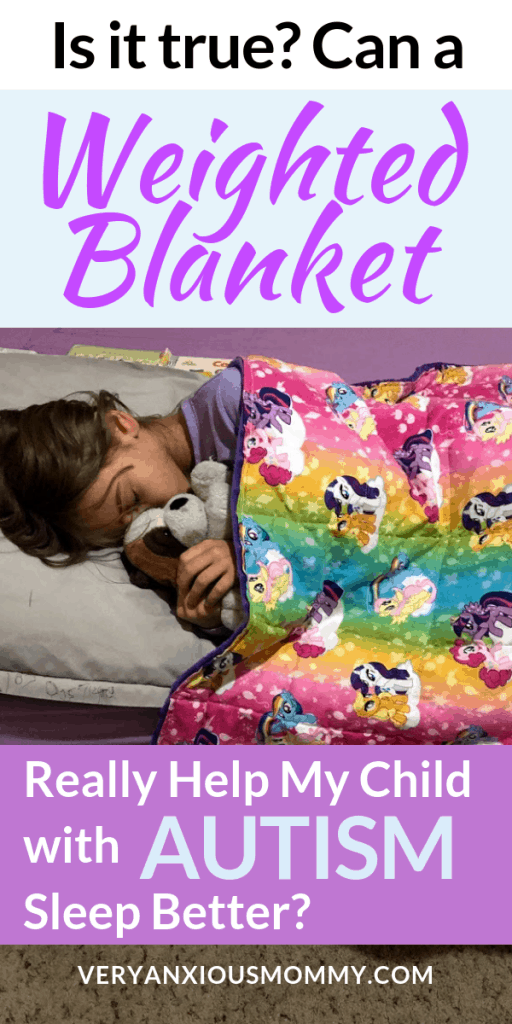 Can a Weighted Blanket Truly Help My Child with Autism Sleep? best weighted blanket, anxiety blanket, autism weighted blanket, weighted blanket for kids, heavy blanket, affordable weighted blankets, sensory blanket, weighted therapy blanket