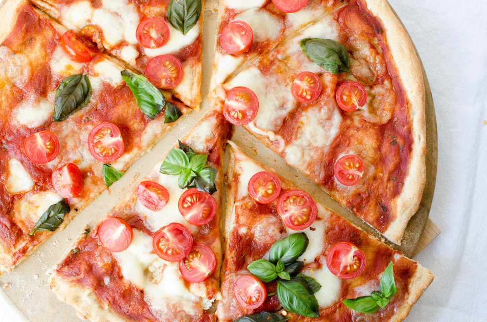 Image result for italy pizza pasta