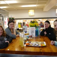 Food Tour Auckland