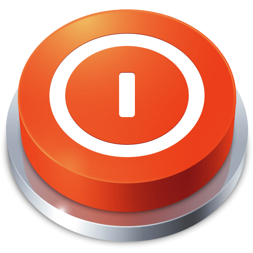 https://i1.wp.com/www.veryicon.com/icon/png/System/I%20Like%20Buttons%203a/Perspective%20Button%20Shutdown.png