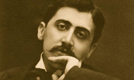 https://i1.wp.com/www.veryimportantpotheads.com/images/Marcel-Proust-001.jpg