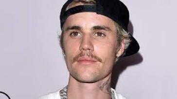 Justin Bieber accusato dalla black community di appropriazione culturale