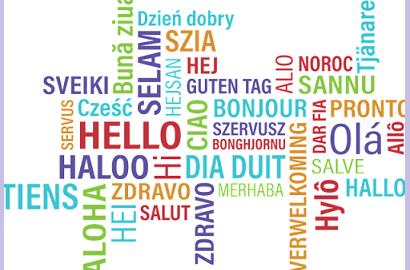 wordcloud-idiomas
