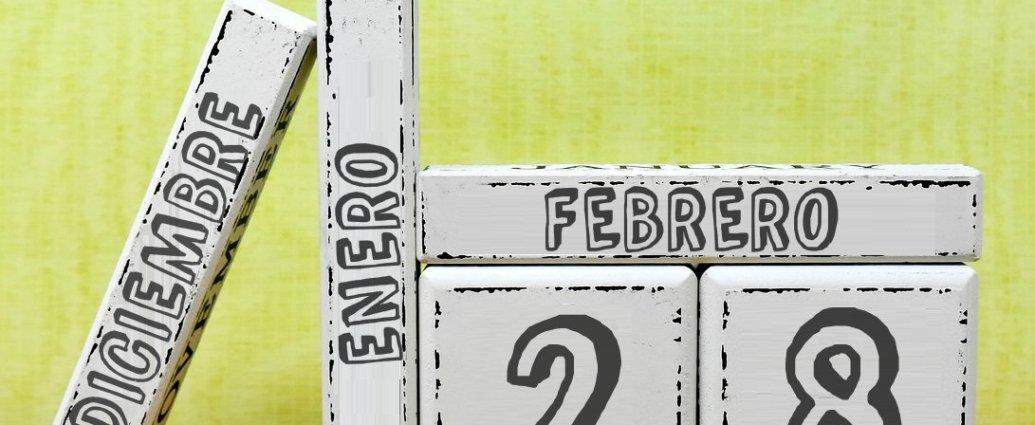 febrero-solamente-28-dias
