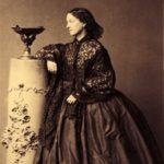 mujeres inventoras Jeanne_Villepreux-Power