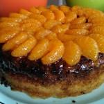 Tarta-queso-mandarina