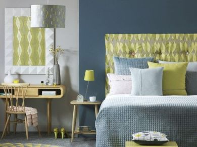 colours-interior-design