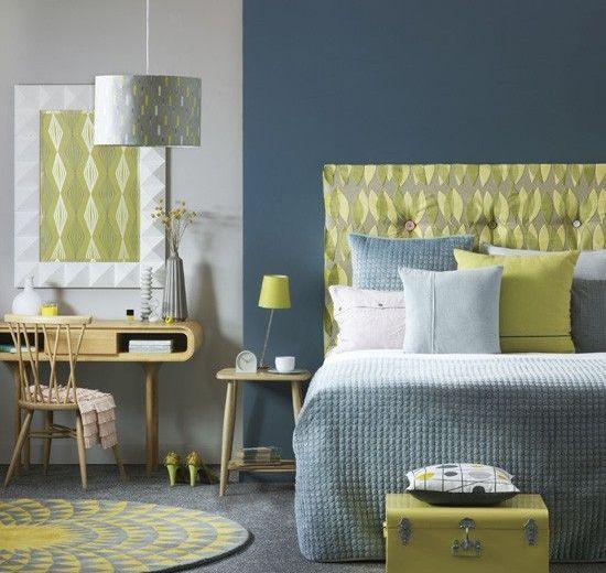 colours-interior-design
