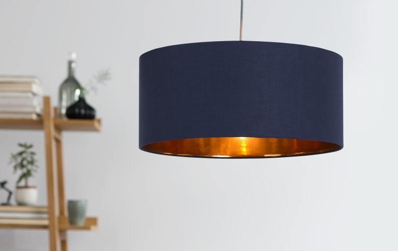 home-lighting-ideas