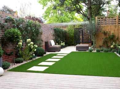 fake-lawn-ideas