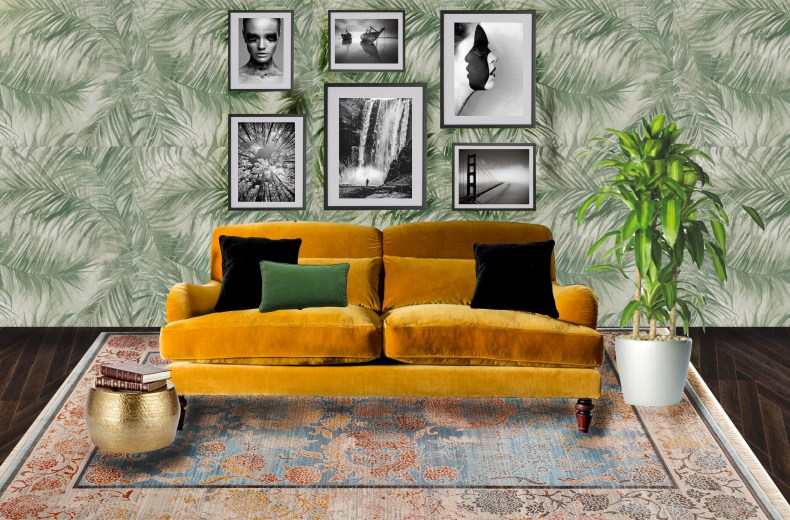 gallery-wall-personality