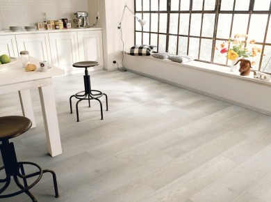 laminate-flooring-guide