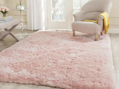 living-room-rugs