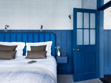 blue-room-decor