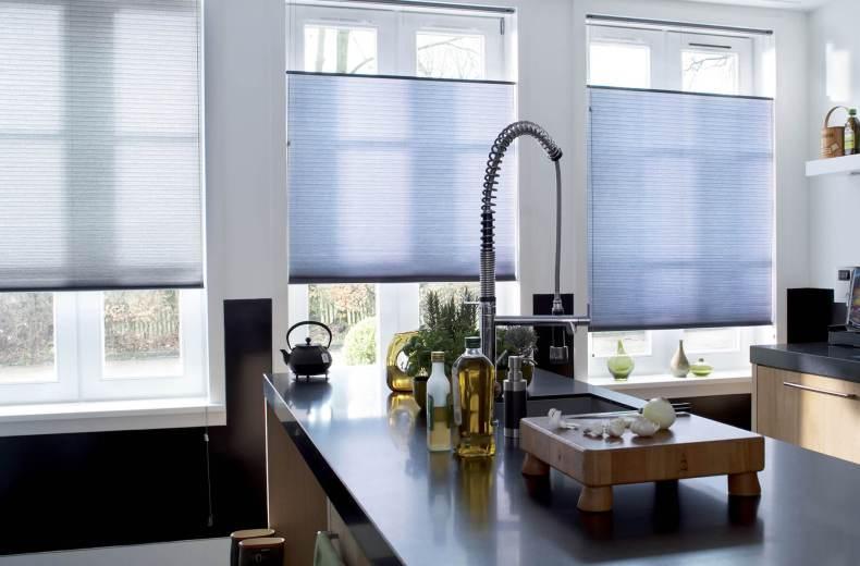 bottom-up-blinds