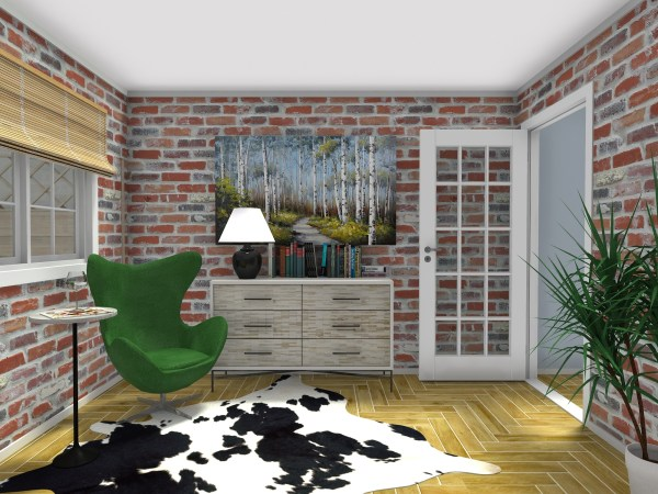 RoomSketcher 3D Photo