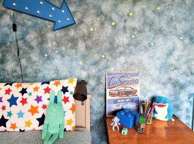 wall-sponge-painting