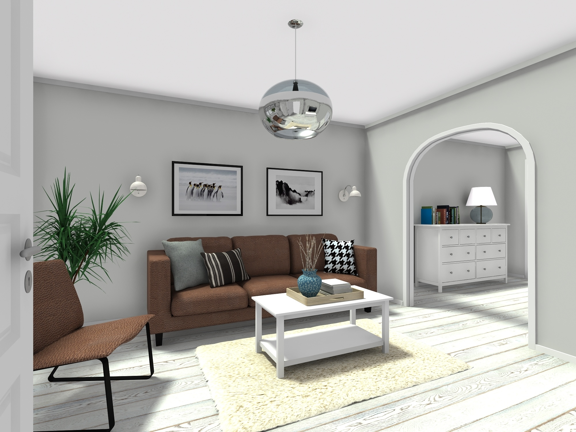 interior design nottingham