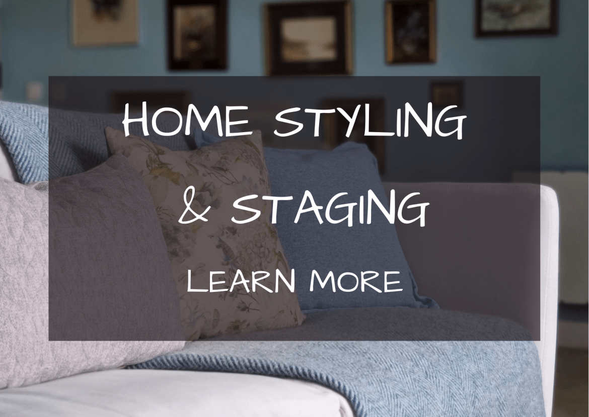 home styling nottongham