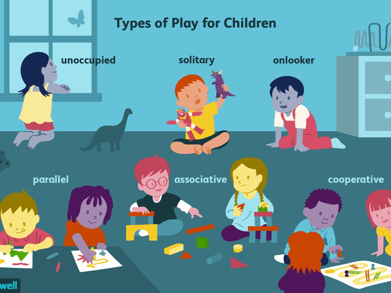 Great Read Aloud Kindergarten Reading Resources
