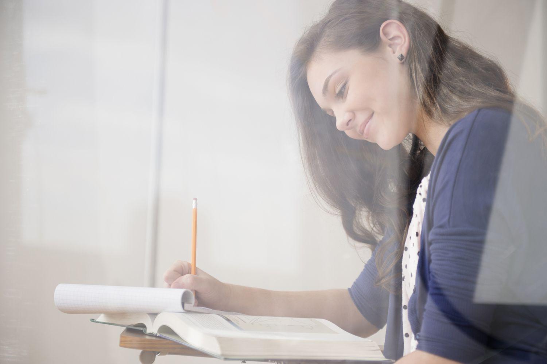Goal Setting Worksheet Exercise For Teens