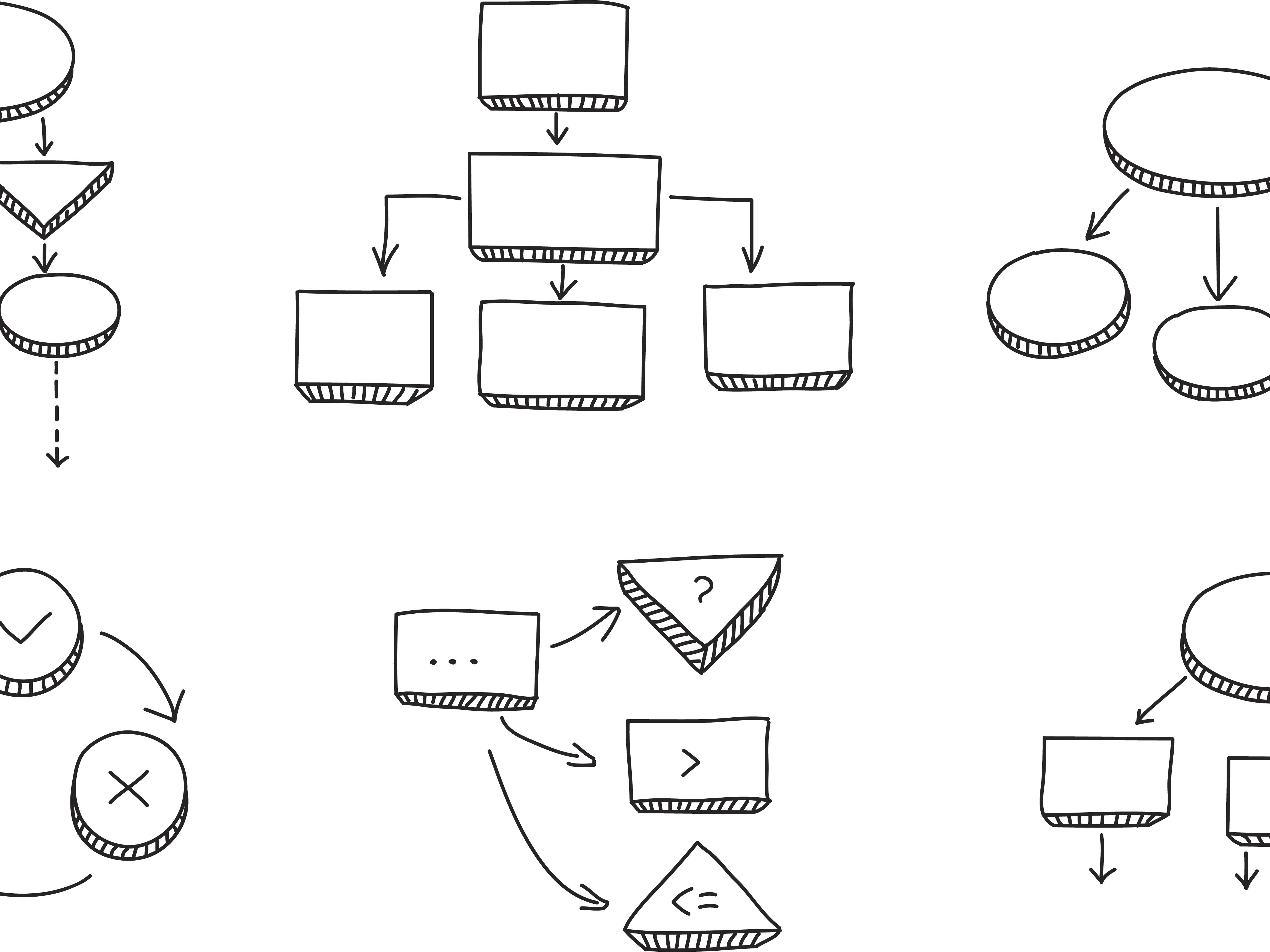 Picture Of A Graphic Organizer