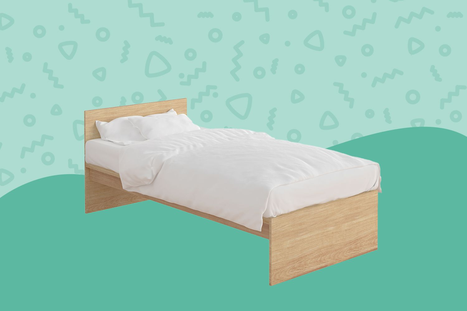 the 11 best twin mattresses for kids