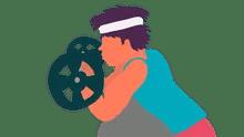 Conseils d'entraînement et de musculation