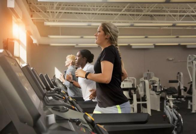 8 lý do tại sao bạn không giảm được cân (3)