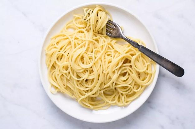 8 loại thực phẩm tốt nhất giúp bạn tăng cân (3)