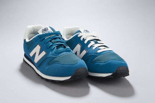 Can You Wear New Balance Running Shoes for Walking?