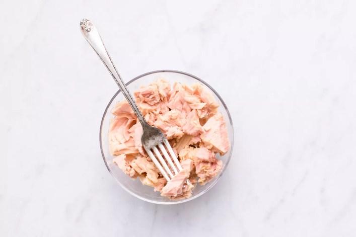 9 món ăn nhẹ chứa protein lành mạnh để giảm cân (9)