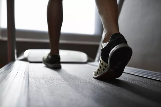 Which Is Best Treadmill-Manual Or Motorized