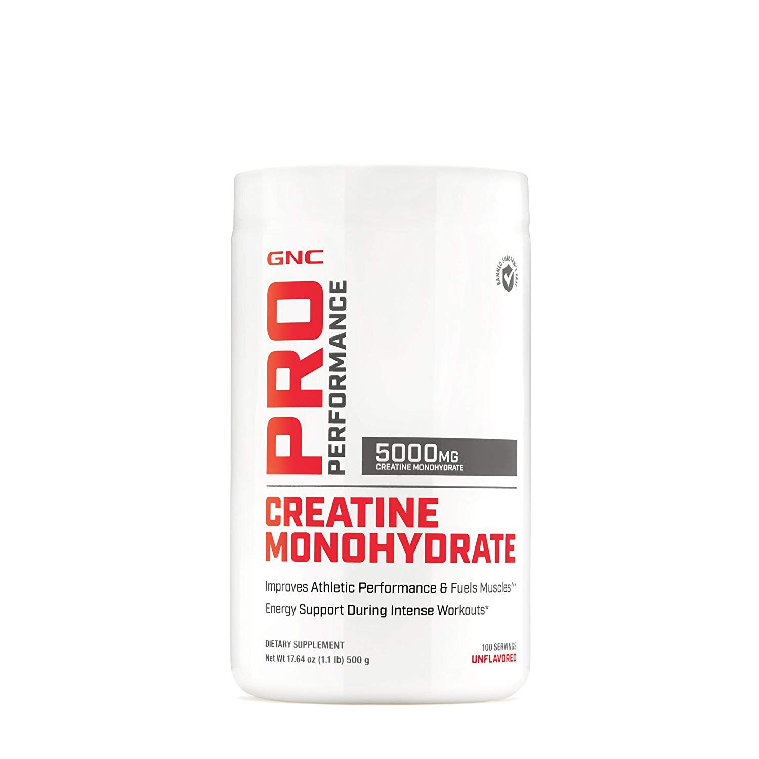 The 7 Best Creatine Supplements To Buy In