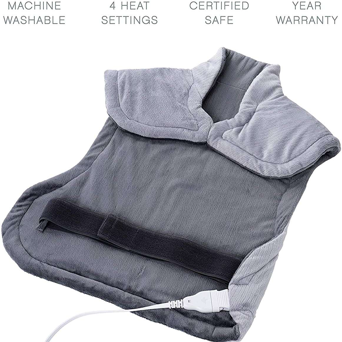 the 9 best heating pads of 2021