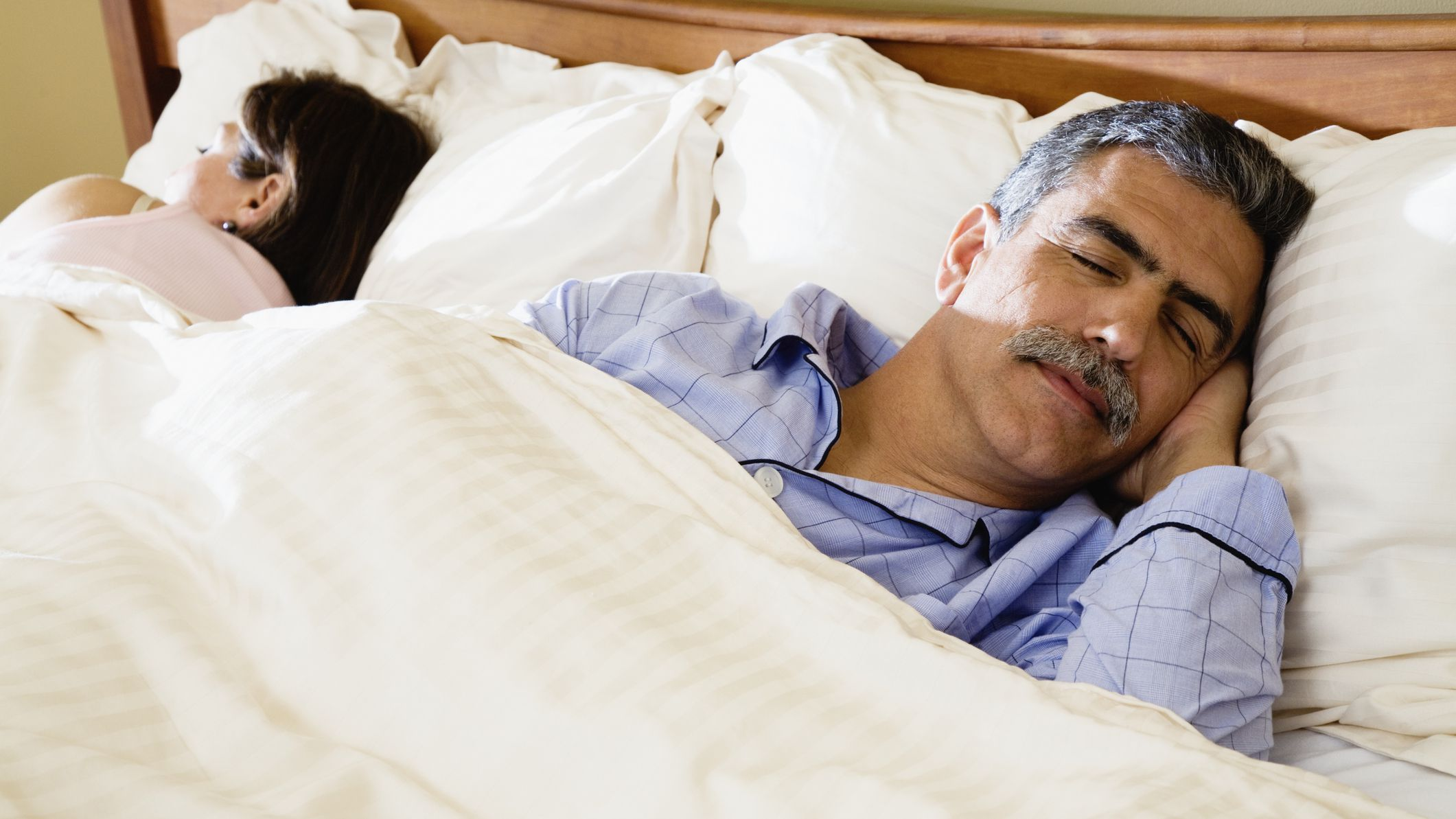 the best and worst sleep positions for