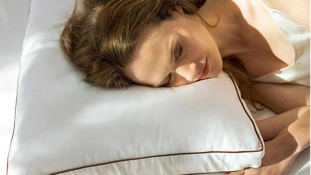 home furniture diy comfy anti snore