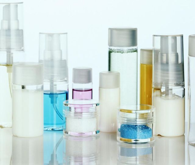 How To Choose An Otc Acne Treatment Product